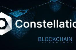 Constellation Network proporcionará seguridad blockchain para las necesidades de intercambio de datos de la Fuerza Aérea de EE. UU.