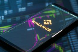 La FCA del Reino Unido autoriza a Binance, diciendo que Exchange ha cumplido con sus demandas