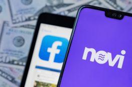 La billetera digital Novi lista para mostrarse en el mercado, dice David Marcus de Facebook