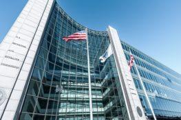 Brian Quintenz, comisionado de la CFTC: La SEC de EE. UU. No tiene autoridad sobre las criptomonedas