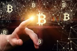 ChangeNOW llega a 250 activos criptográficos compatibles