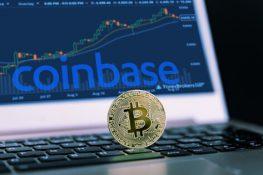 Coinbase aterriza en Japón y se une a Mitsubishi UFJ Financial Group para expandir el comercio de criptomonedas