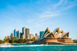 Los australianos perdieron más de $ 70 millones para estafar inversiones en criptomonedas en el primer semestre de 2021