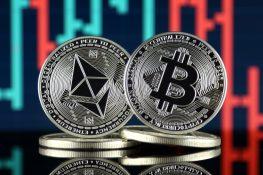 """El analista de Bloomberg cree que nada """"puede detener el proceso de cambio de Ethereum"""" Bitcoin"""