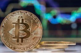 El volumen de transacciones de Bitcoin alcanza un máximo mensual ya que la adopción de criptomonedas aumentó en más del 881% el año pasado