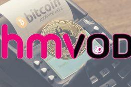 La empresa de entretenimiento HMVOD que cotiza en Hong Kong aceptará Bitcoin para suscripciones de membresía en octubre