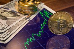 La tasa de hash de Bitcoin se reanuda más del doble en medio de que BTC aumentó en más del 441% desde la reducción a la mitad