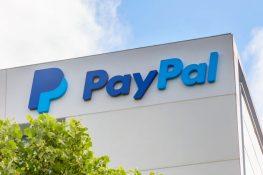 Los servicios criptográficos de Paypal aterrizarán en el Reino Unido esta semana