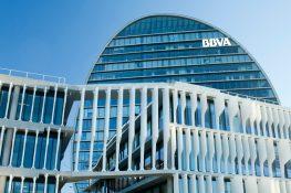 Suiza de BBVA lanza la función de integración de billetera de criptomonedas con una cuenta de inversión digital