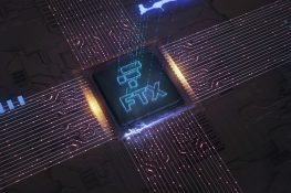 FTX Cryptocurrency Exchange lanza un mercado para vender y comprar NFT