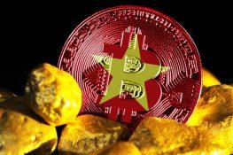 Las demandas de cripto minería aumentan en Vietnam en medio del aumento de precios de Bitcoin