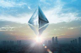 Ethereum lidera el desempeño de los mercados tradicionales en los últimos 30 días