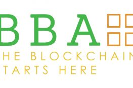 La organización estadounidense de cadenas de bloques BBA publica las pautas del kit de herramientas criptográficas para su consideración regulatoria