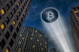 Bitcoin Lightning Network se vuelve parabólico después de alcanzar la capacidad ATH de 2738 BTC