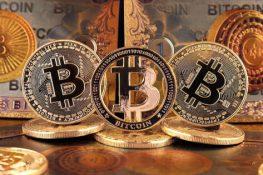 Bitcoin establece un nuevo soporte a medida que Ethereum busca reclamar un precio objetivo de $ 4,000