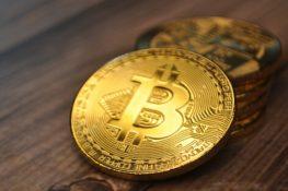 Bitcoin podría tocar $ 100K a fin de año, predice los analistas autorizados estándar