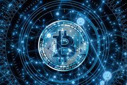 Bitcoin se atasca en una amplia zona de congestión, dice el comerciante del mercado Peter Brandt