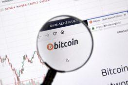 """Bitcoin.org hackeado, mostrando signos de """"Bitcoin de doble retorno"""" en estafa de regalos"""