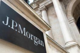 El CEO de JPMorgan admite que no le importa Bitcoin, pero prevé un crecimiento 10 veces mayor en 5 años