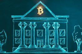 El banco más grande de El Salvador, Bancoagrícola, comienza a ofrecer servicios de Bitcoin a sus clientes