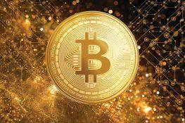 El comerciante promedio de Bitcoin vuelve a hundirse por primera vez desde julio