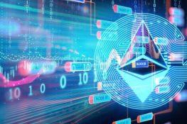 El interés abierto de Ethereum Futures alcanzó un ATH en medio de $ 1B bloqueados en la capa dos de ETH