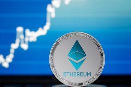 Ethereum supera los $ 38K por primera vez desde mediados de mayo cuando el gran volumen de transacciones alcanza los $ 16.15B