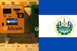 La adopción de Bitcoin en El Salvador tiene efectos pronto, posiblemente aumente el precio del BTC, predice un análisis