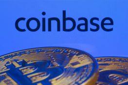 La emisión de un bono basura de $ 1.5B por Coinbase indica que los inversores están ansiosos por unirse a Crypto