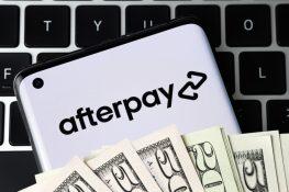 La empresa de pagos de BNPL Afterpay insta al Senado a respaldar las monedas estables respaldadas por AUD para reducir los costos comerciales
