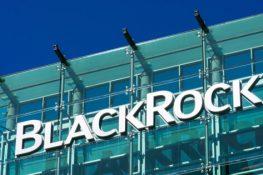 La presentación de la SEC muestra que Blackrock obtuvo ganancias de $ 369,137 en sus futuros de Bitcoin