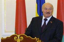 La presidenta de Bielorrusia, Alexandra Lukashenko, insta a sus ciudadanos a adoptar la minería de Bitcoin