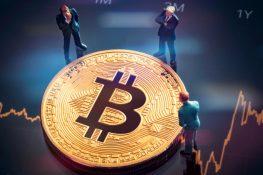 La tasa de financiación perpetua de futuros de Bitcoin se vuelve positiva a medida que el saldo de BTC en los intercambios cae a un mínimo de 3 años