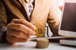 Las reservas de Bitcoin Spot Exchange cayeron en 12,500 BTC en las últimas 2 semanas, lo que sugiere que se está comprando la caída
