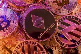 Los precios de Bitcoin, Ether y otras criptomonedas caen, pero los expertos optimizan el rebote en Horizon