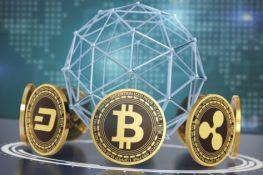 Los precios de las criptomonedas hoy se recuperan de la venta masiva del viernes, Bitcoin, Ether, Solana, Polkadot y otros aumentan más