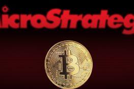 MicroStrategy acumula aún más tenencias de Bitcoin a 114,042 después de 5,050 compras adicionales