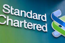 Standard Chartered se convierte en el primer banco en unirse al Patron Board Global de Finanzas Digitales