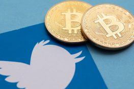 Twitter permite la propina de Bitcoin en su plataforma, planea ayudar a los usuarios a desbloquear los servicios de NFT