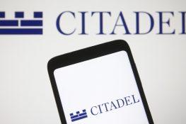 La incertidumbre regulatoria mantiene a la compañía de valores fuera de la criptomoneda: CEO de Citadel