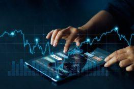 Las criptomonedas pueden generar mejoras radicales en los servicios financieros: vicegobernador del Banco de Inglaterra