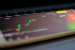 Las tendencias de búsqueda de Google muestran una fuerte correlación con el precio de Bitcoin