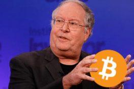 Bill Miller promociona acciones de Bitcoin y Coinbase como inversiones en bienes mientras emite una advertencia a Altcoins