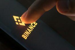 Binance terminará las transacciones de yuanes chinos después de la fuerte prohibición de cifrado de China