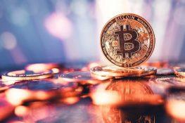Bitcoin se encuentra en la última zona de resistencia, mirando al nivel ATH de $ 64,800