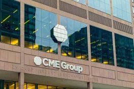 El aumento de las primas de futuros de Bitcoin de CME, sugiere un aumento de la demanda institucional