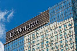 El crecimiento de Bitcoin es impulsado por los temores de inflación, dicen los estrategas de JPMorgan