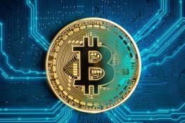 El mercado de futuros de Bitcoin se encuentra en un Contango saludable, lo que indica que el precio de Bitcoin aumentará aún más
