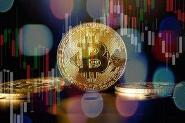 El número de direcciones de Bitcoin en rentabilidad rompe el récord, el precio se acerca más a ATH de $ 64,800