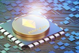 El valor total bloqueado en DeFi en Ethereum cruza los $ 100 mil millones a medida que la rentabilidad de la dirección ETH alcanza el 100%